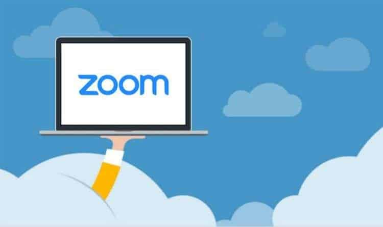Do You Know About The Pros and Cons of a Zoom Subscription?