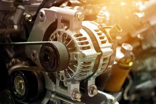 burgess motors